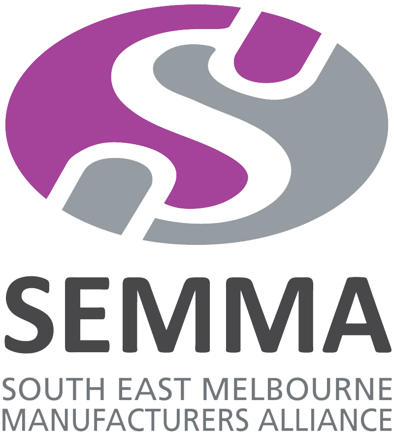 SEMMA – South East Melbourne Manufacturers Alliance