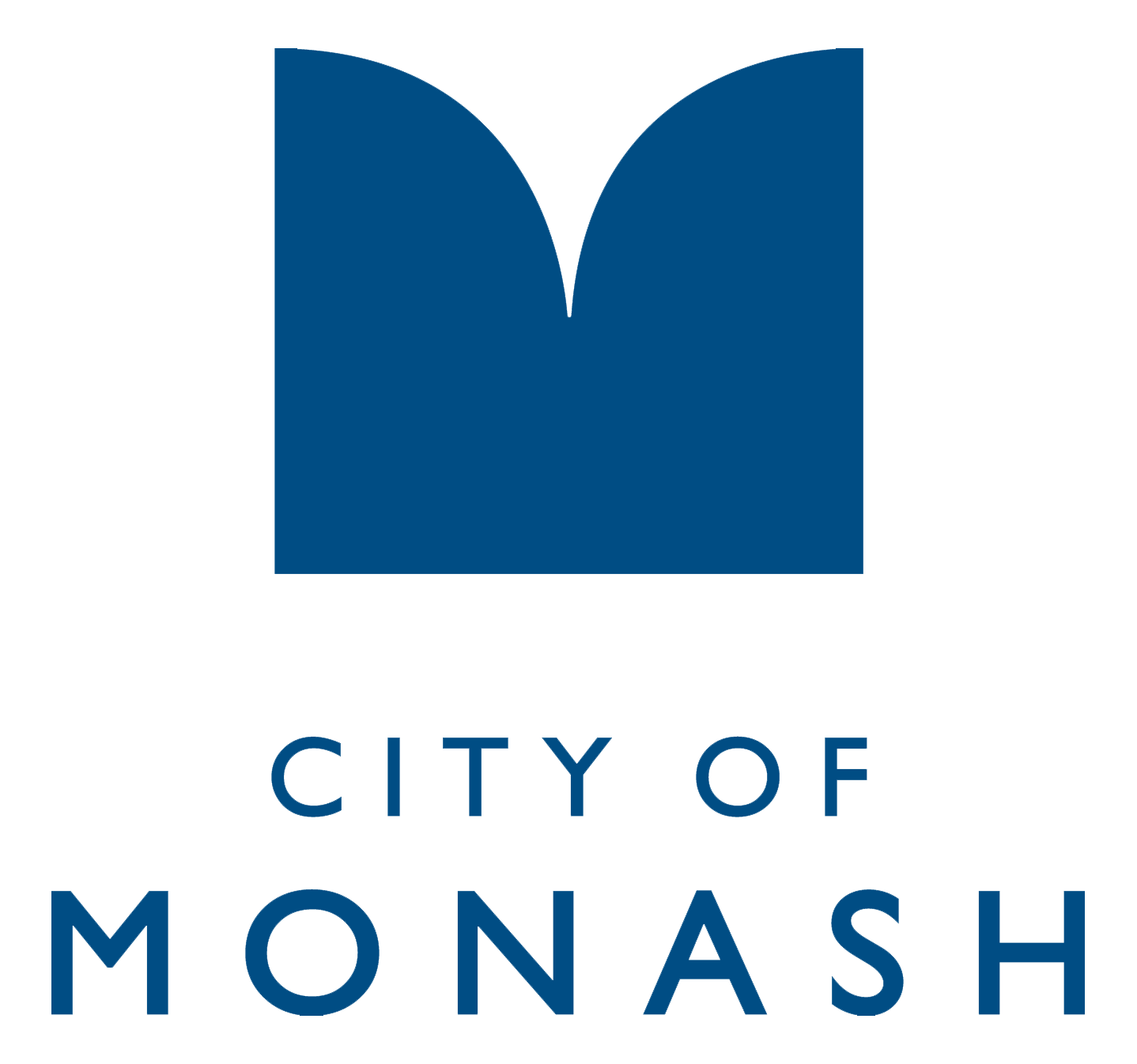 Monash Women's Business Network