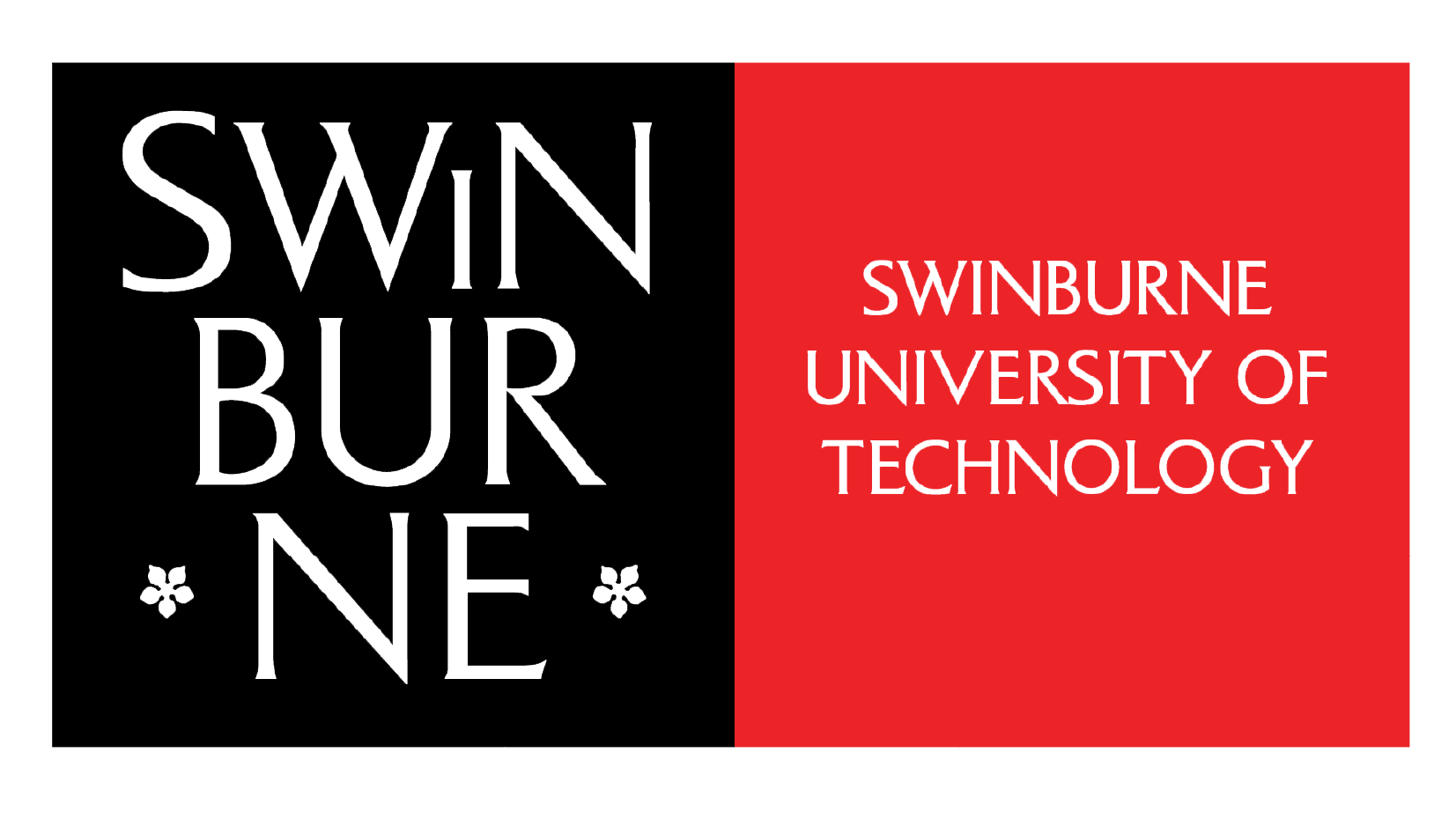 Swinburne Advanced Manufacturing Industry 4.0 Hub