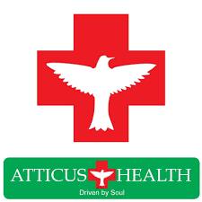 Atticus Health