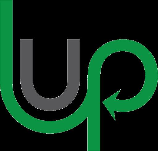 LUP Global
