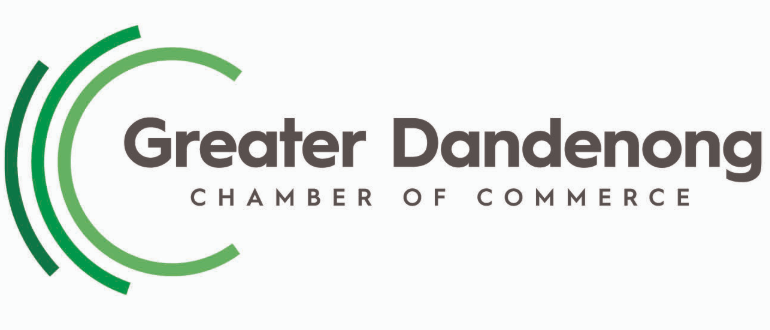Greater Dandenong Chamber of Commerce