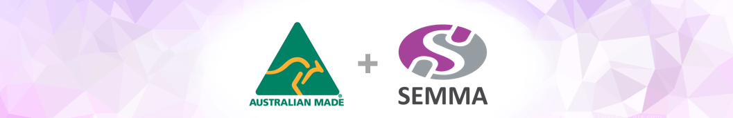 SEMMA joins forces with Australian Made
