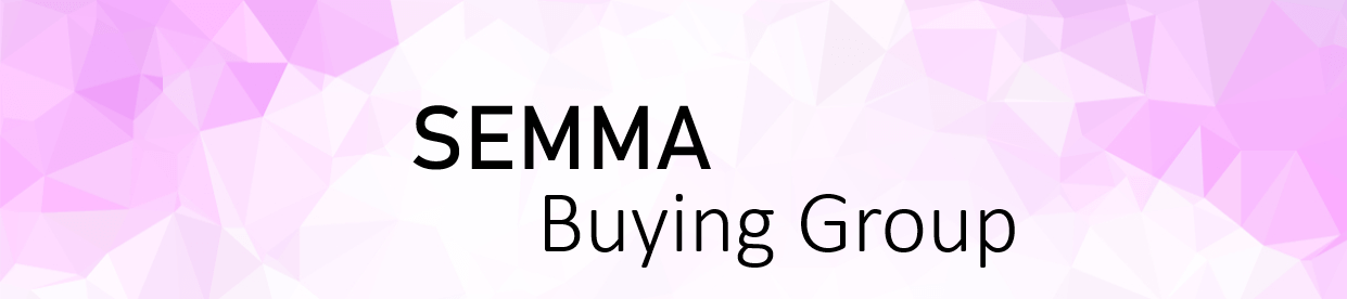 SEMMA Buying Group: Information Session