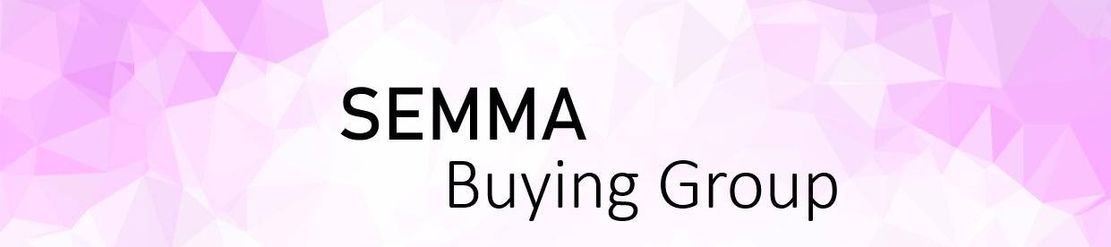 SEMMA Buying Group Webinar | Steel & Aluminium Tender
