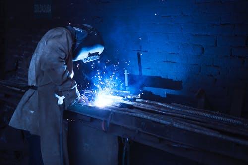 SBG Webinar | Steel & Metals Tender Follow-Up