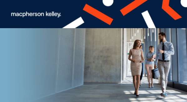 HR National Webinar | sexual harassment & other updates