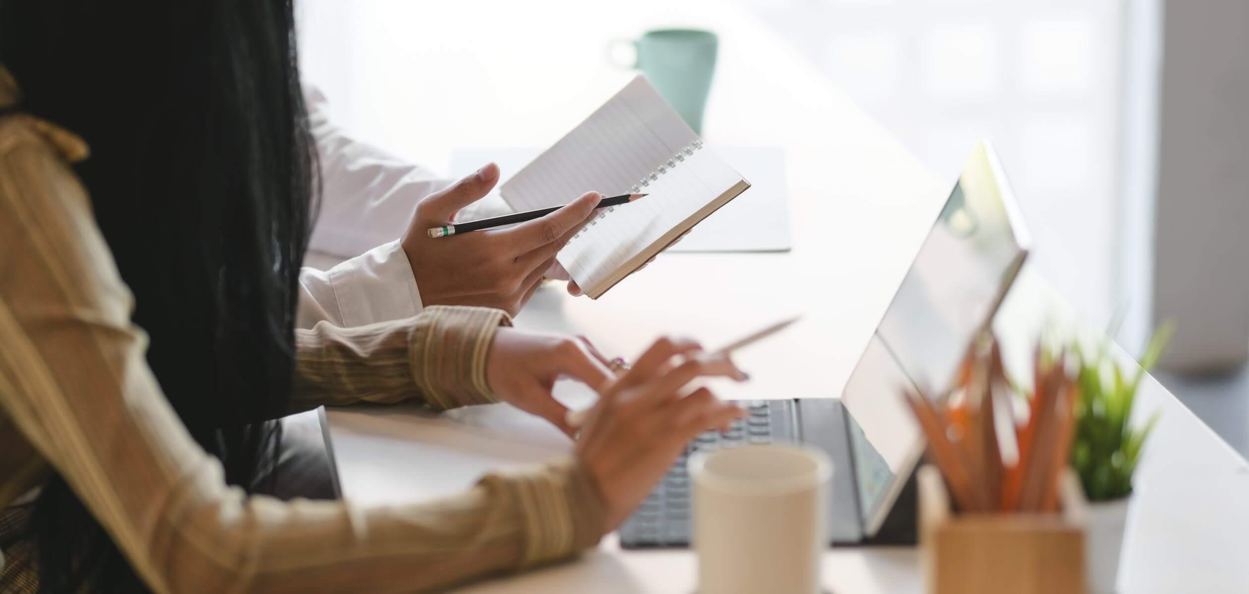 Recruitment Trends | SEMMA Member Webinar