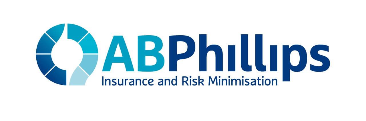 AB Phillips